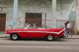 Car_Cuba_Havana_33