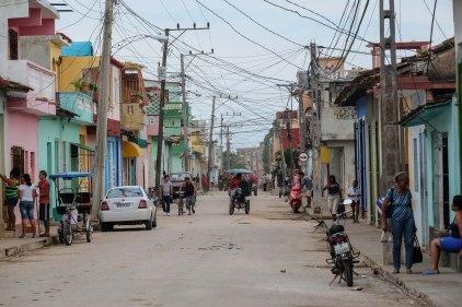Trinidad_Cuba_Kuba_17