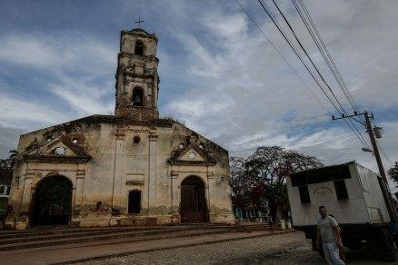 Trinidad_Cuba_Kuba_19