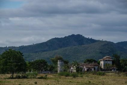 Valle de los Ingenios_45