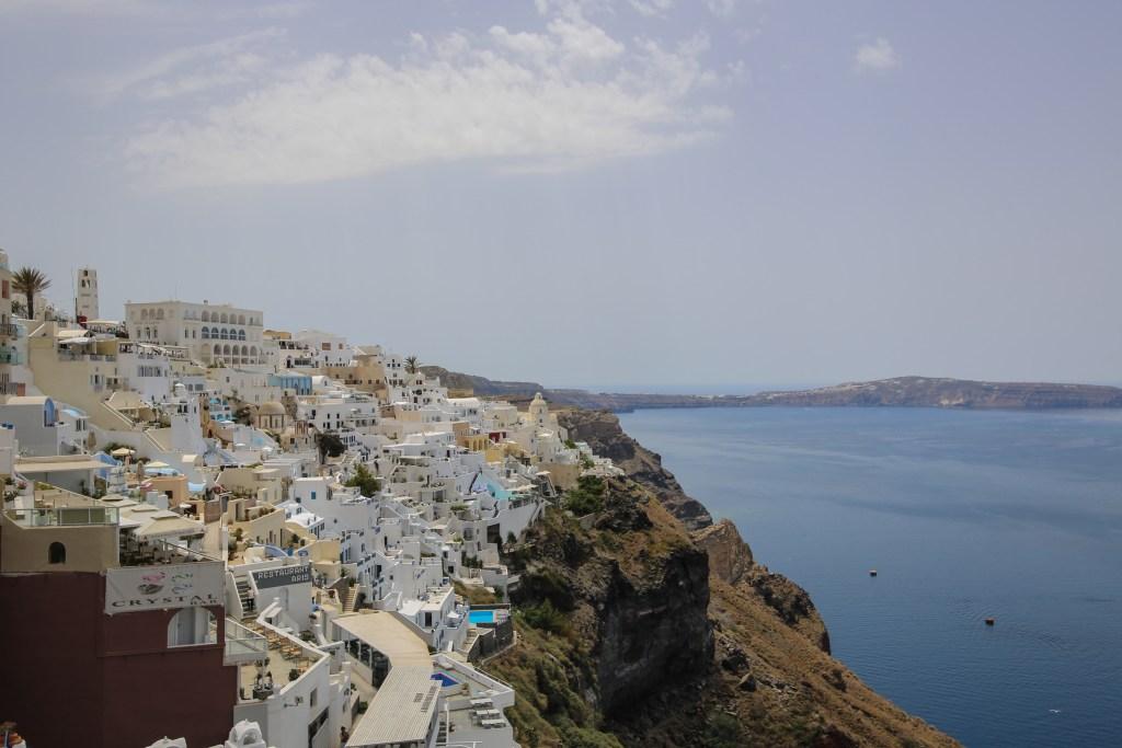 Santorini_Fira_22