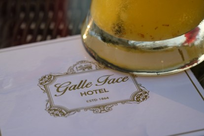 Galle-Face-Hotel-Colombo