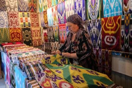 Uzbekistan_Bukhara_3