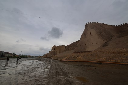 Uzbekistan_Khiva_2