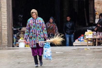 Uzbekistan_Khiva_8
