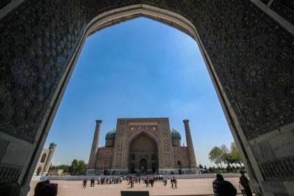 Uzbekistan_Samarkand_11