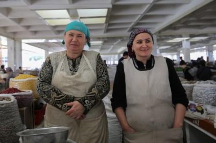 Uzbekistan_Samarkand_13