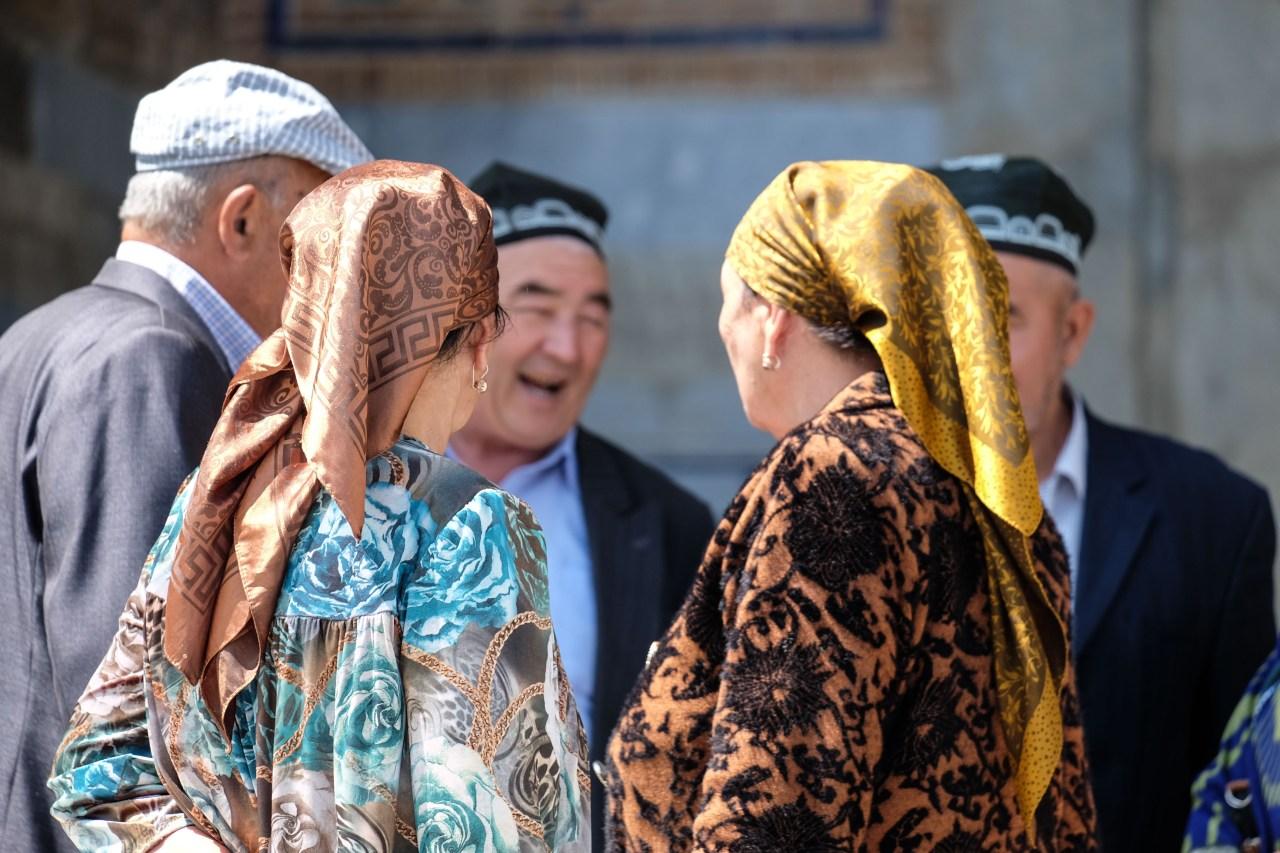 Uzbekistan_Samarkand_6