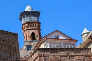 minaret-tbilisi-georgia