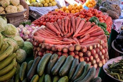 empress-market-karachi-vegetables-1