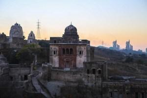 katasraj-katas-raj-temple-factory-background-sunset-1