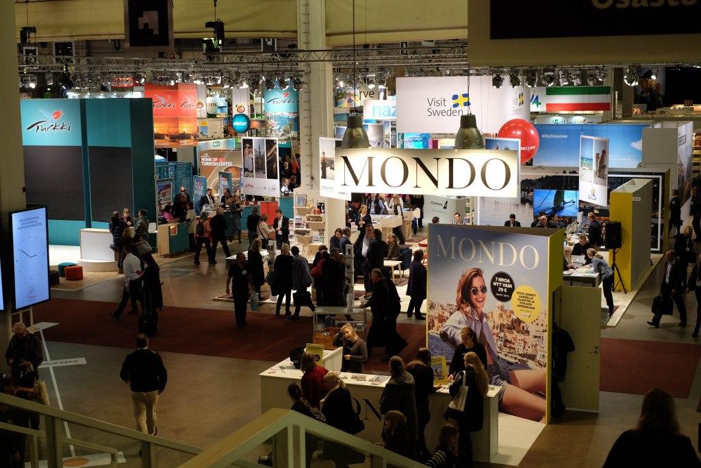 matka-travel-fair-resema%cc%88ssa-finland-4