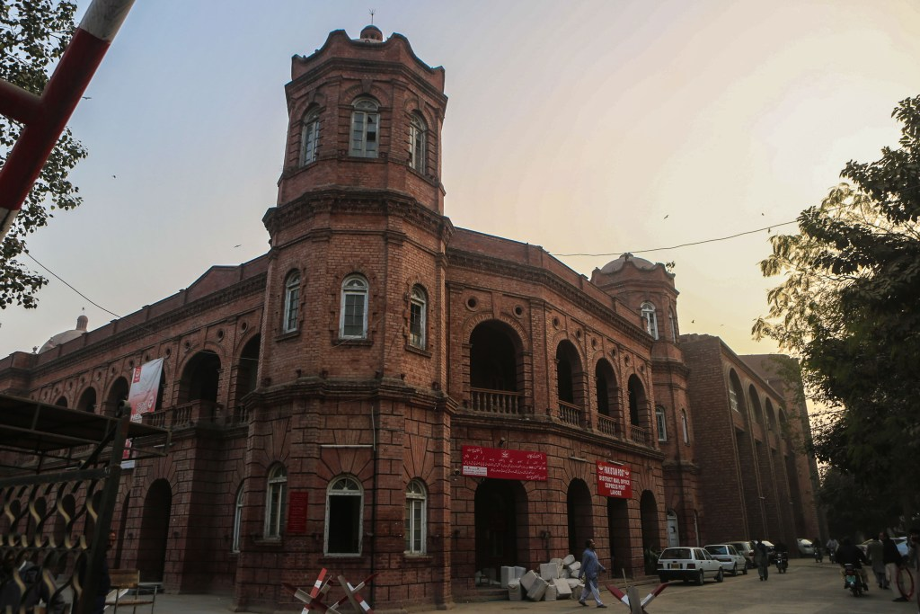 post-office-lahore-1