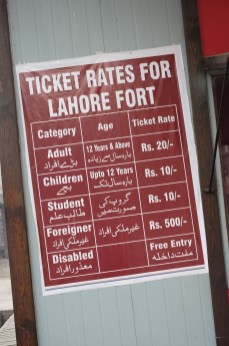 ticket-price-lahore-fort-1