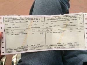 train-ticket-pakistan