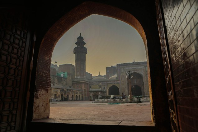 wazir-khan-mosque-lahore-20