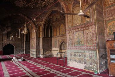 wazir-khan-mosque-lahore-8