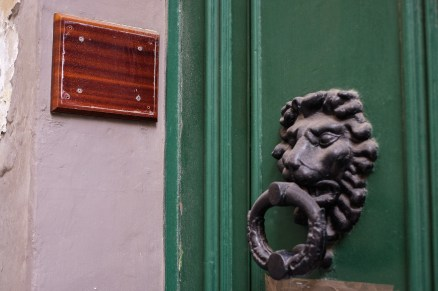 door-knockers-maltese-malta-4