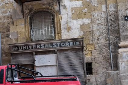 old-signs-malta-28