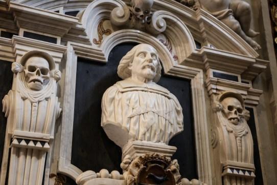 st-john-co-cathedral-valletta-malta-17