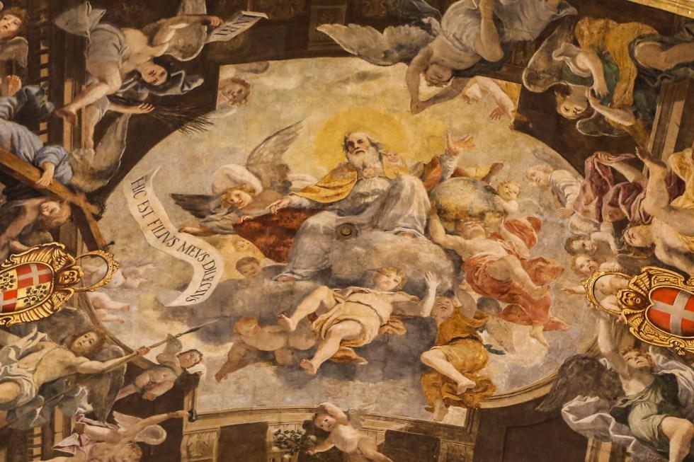 st-john-co-cathedral-valletta-malta-2