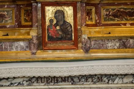 st-john-co-cathedral-valletta-malta-8