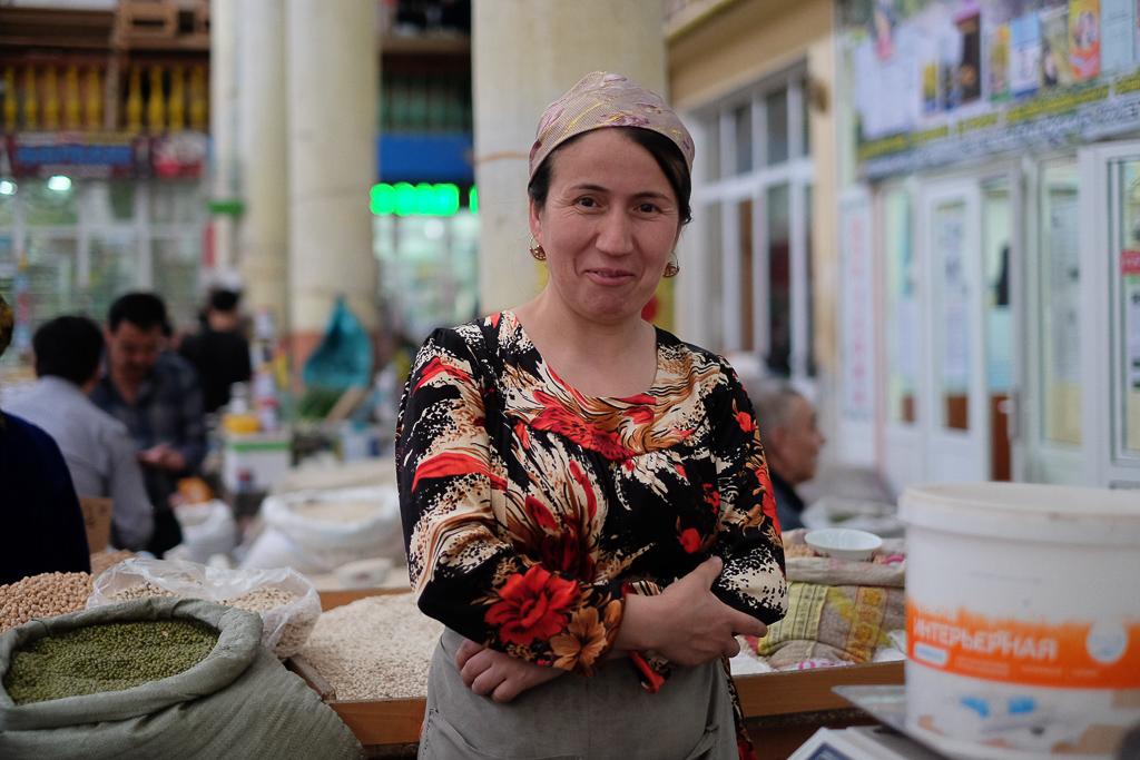 Världens Resor Centralasien-22