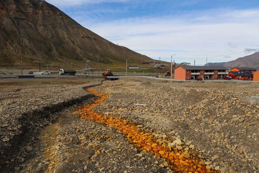Best pictures Svalbard-1