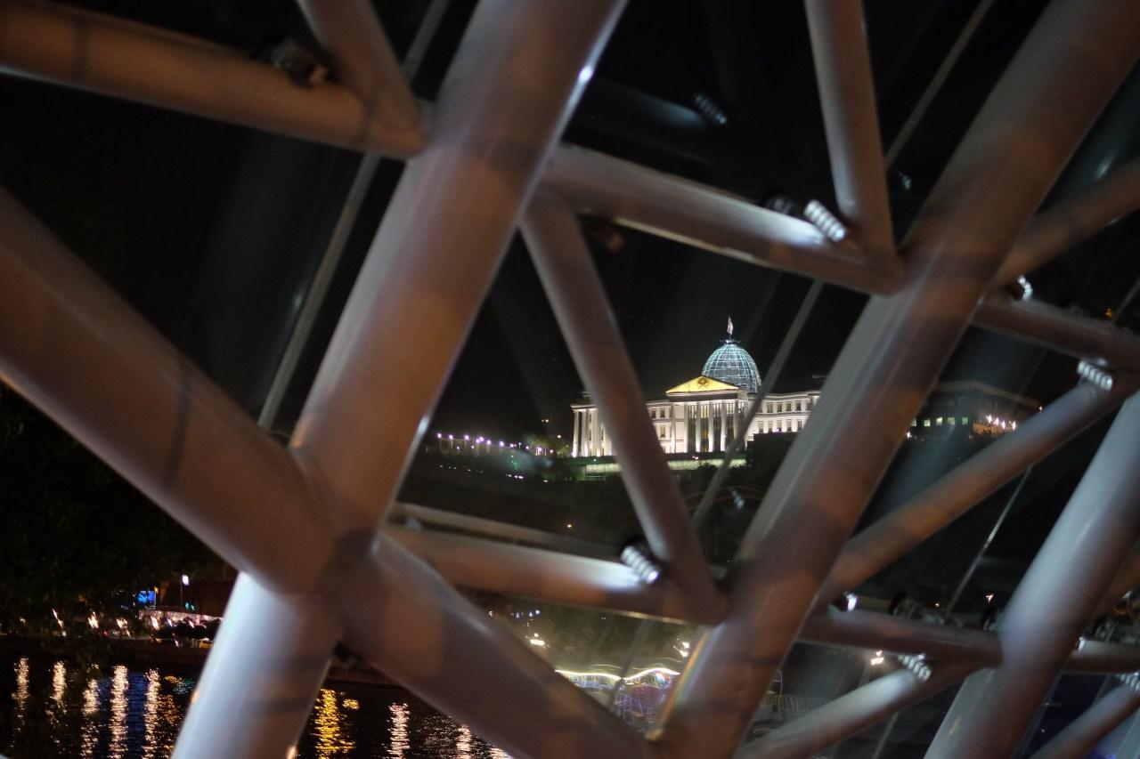 Tbilisi Georgien-2-2