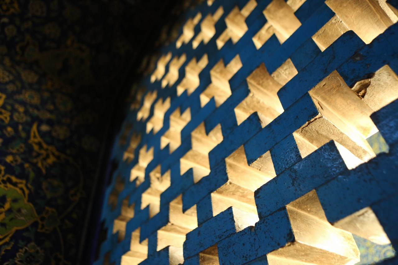 Best photos Esfahan Iran-8