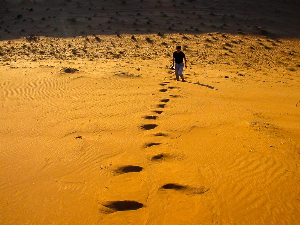 Oman bilder-1