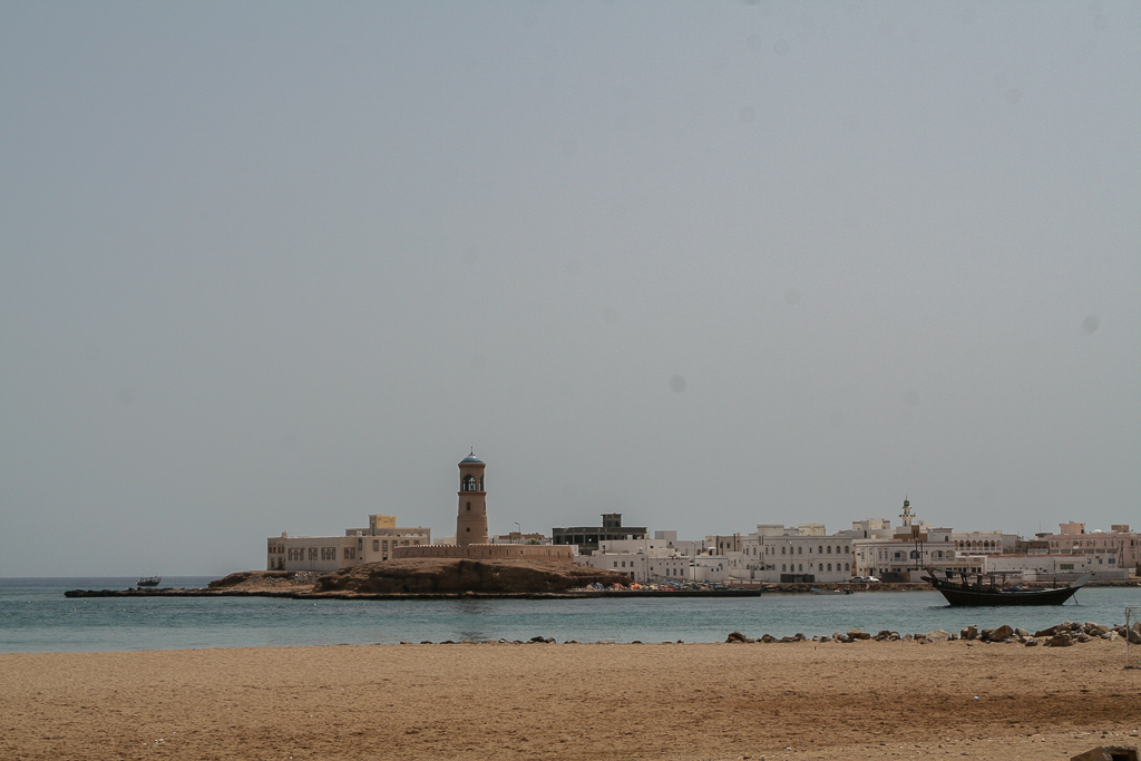 Oman bilder-4