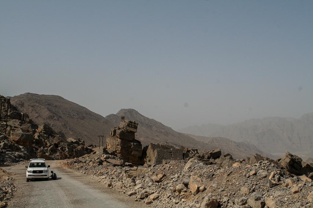 Oman bilder-7