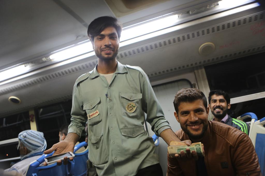 Pakistani stories-1