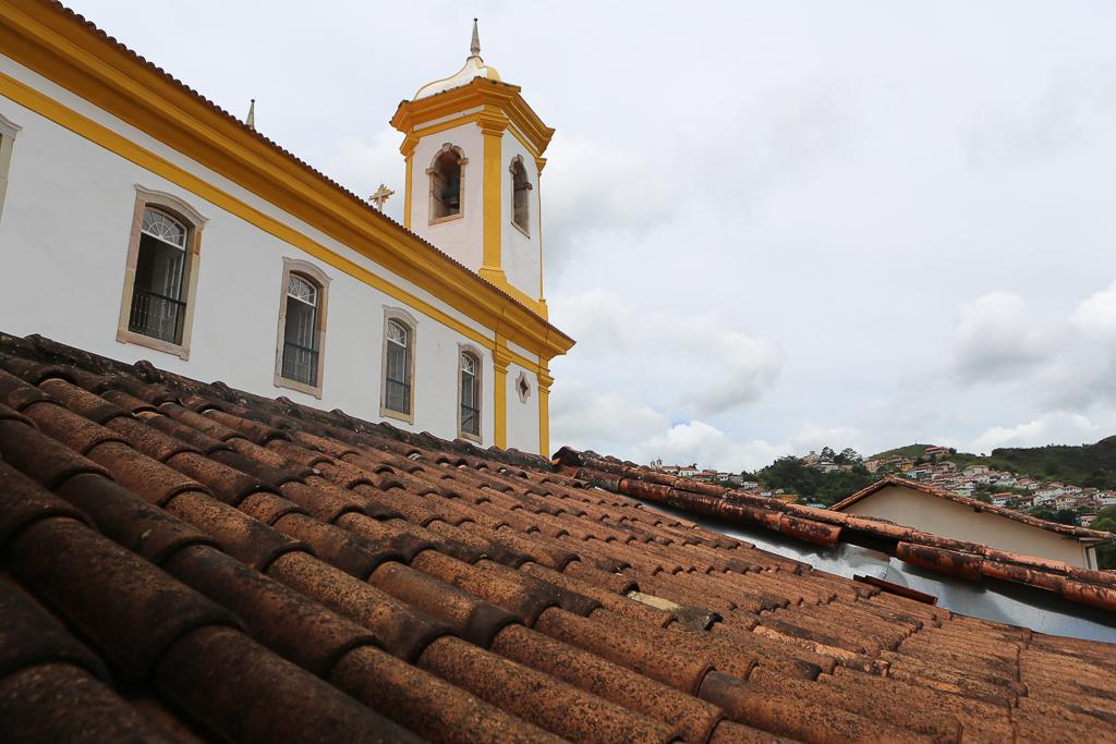 Ouro Preto best photos-5