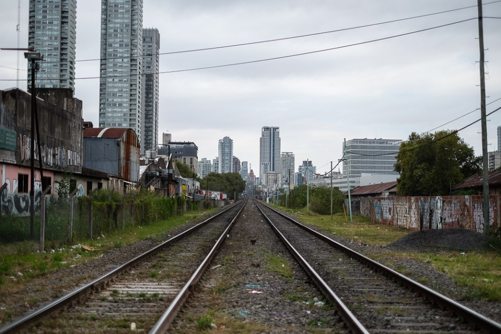 Best photos Buenos Aires-8