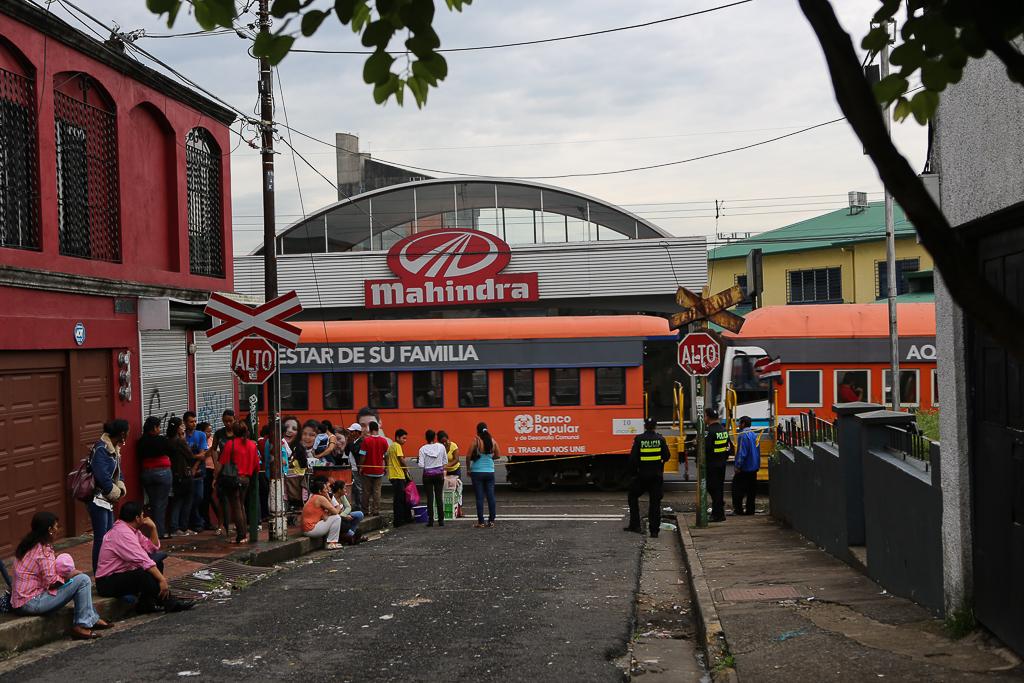 Best of Costa Rica-1