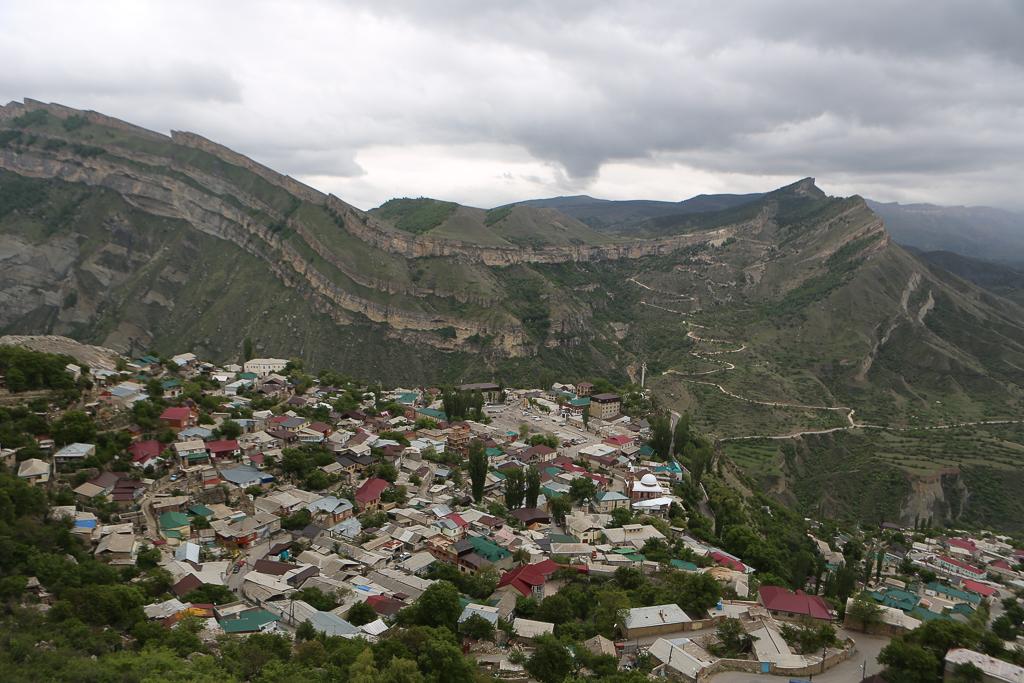 Dagestan-view-Gunib-7751