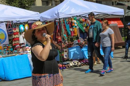 Karaoke Arbat Almaty-5912