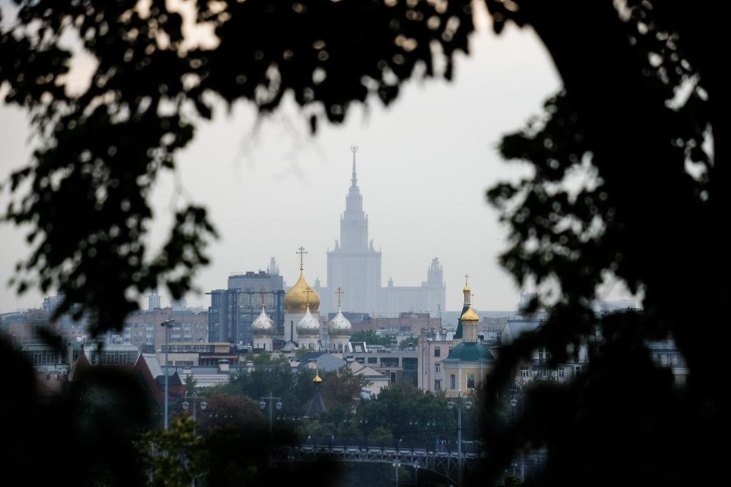 Moskva-att-se-göra-5085