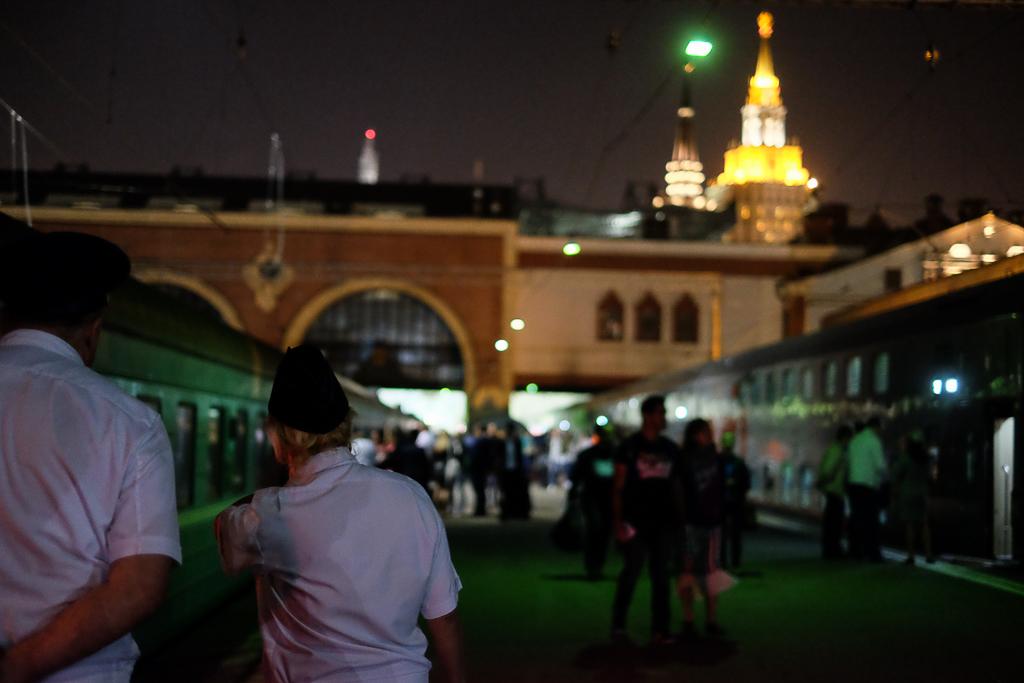 Moskva-att-se-göra-7806