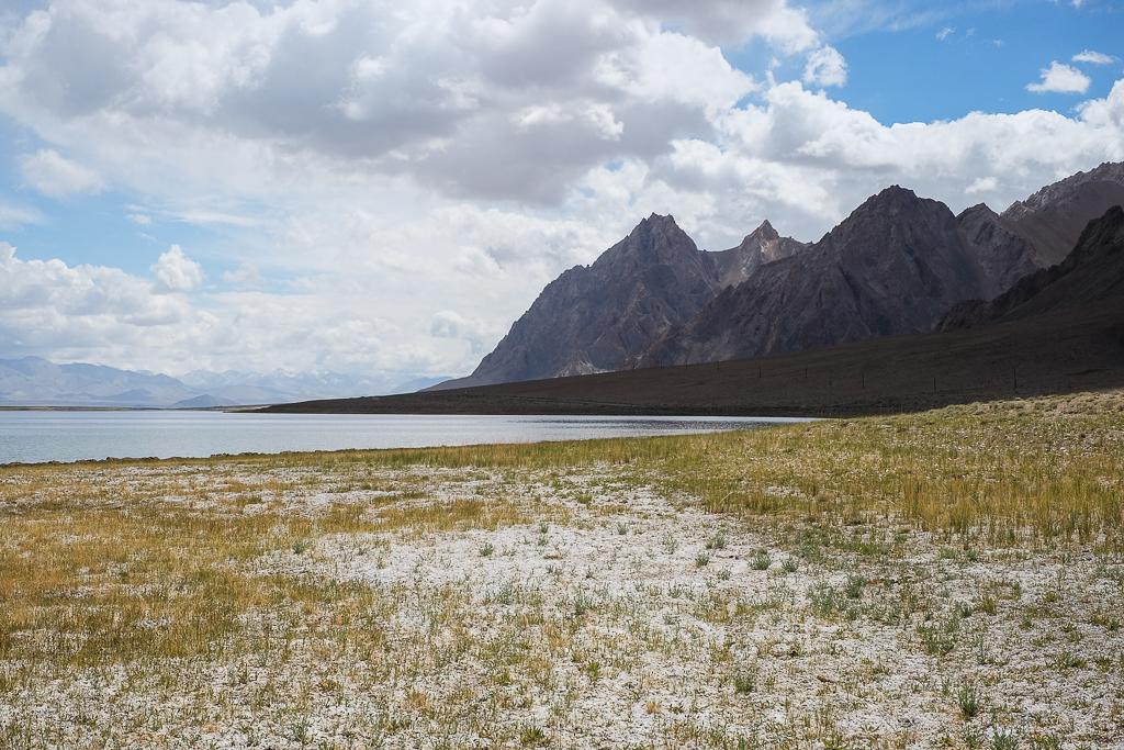 Pamir Highway-10-bilder-3035