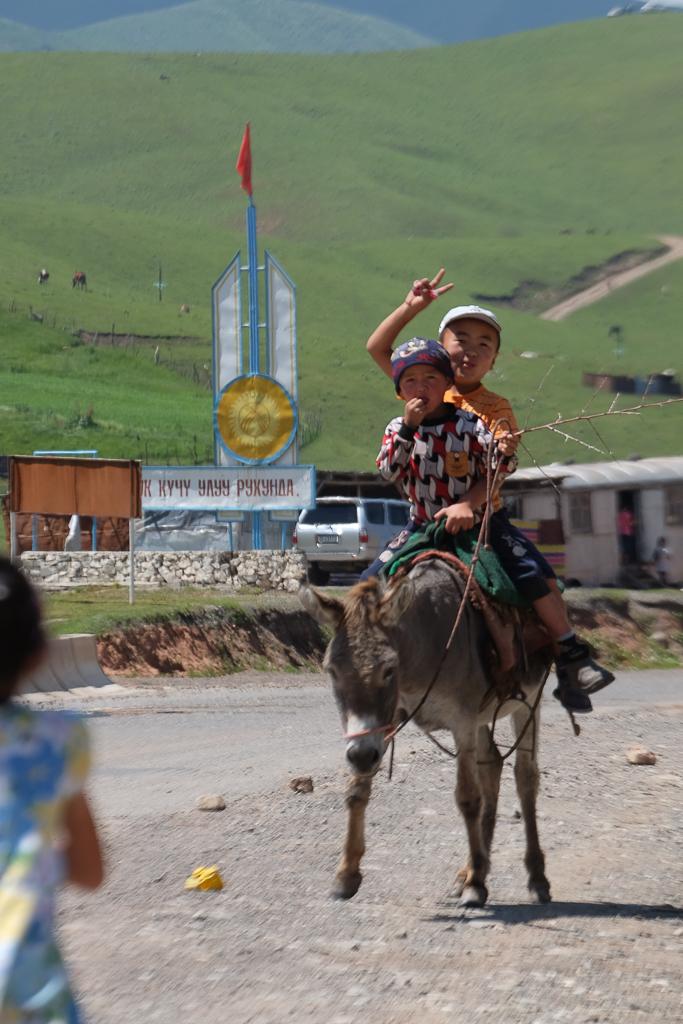 Pamir Highway-10-bilder-3237
