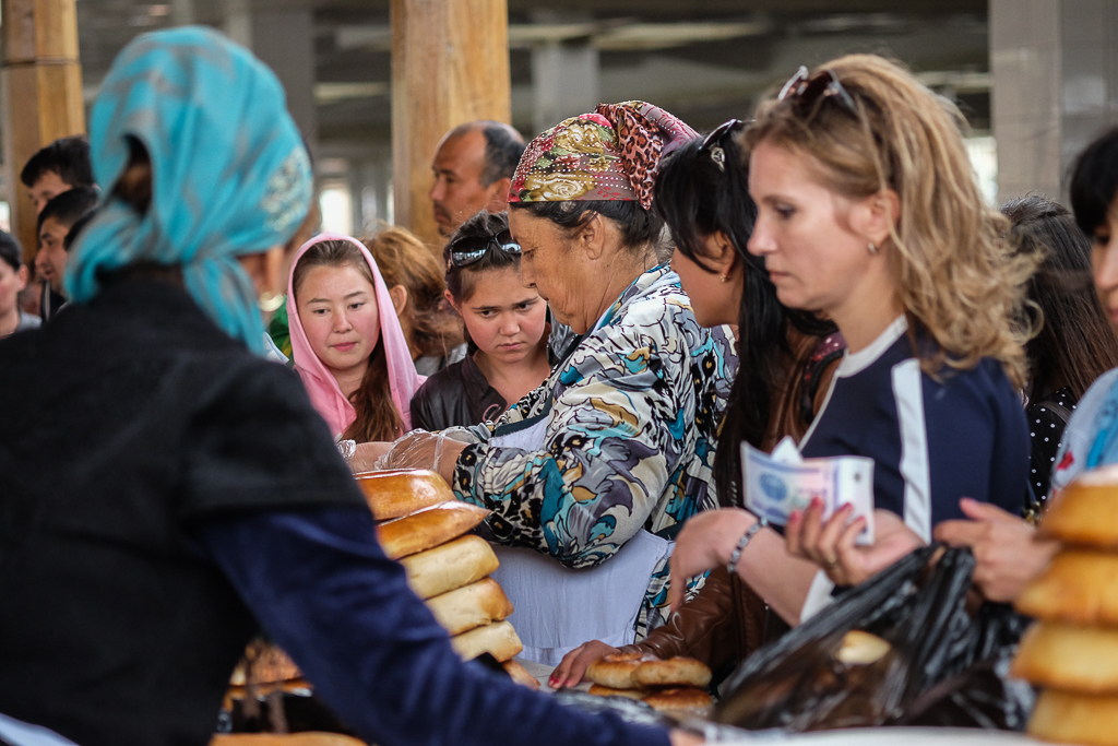 People of Central Asia-0631