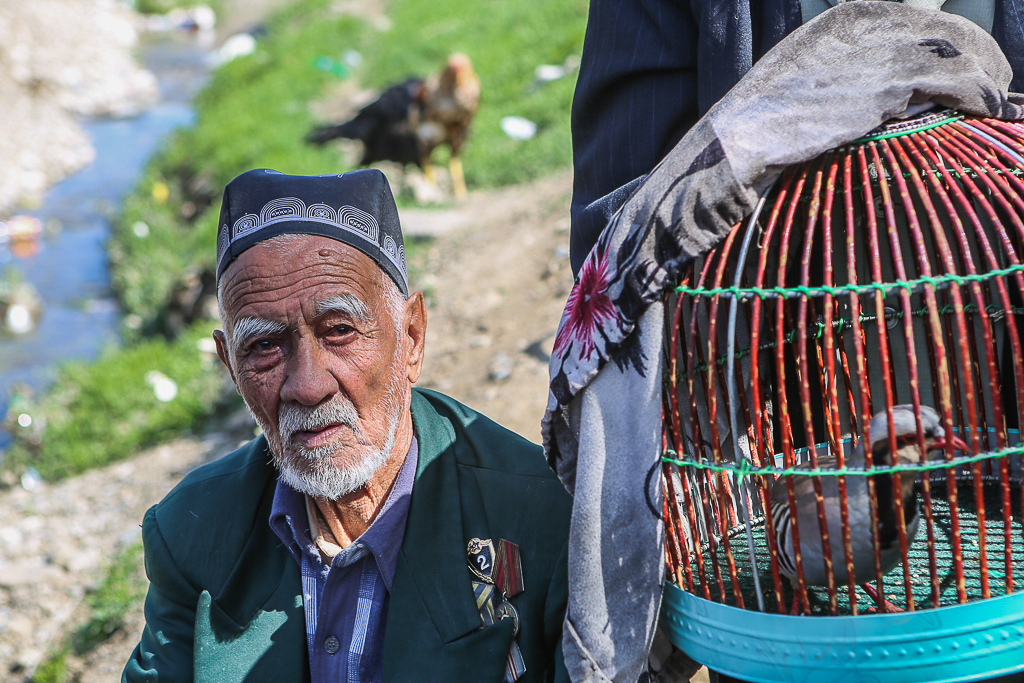 People of Central Asia-5550