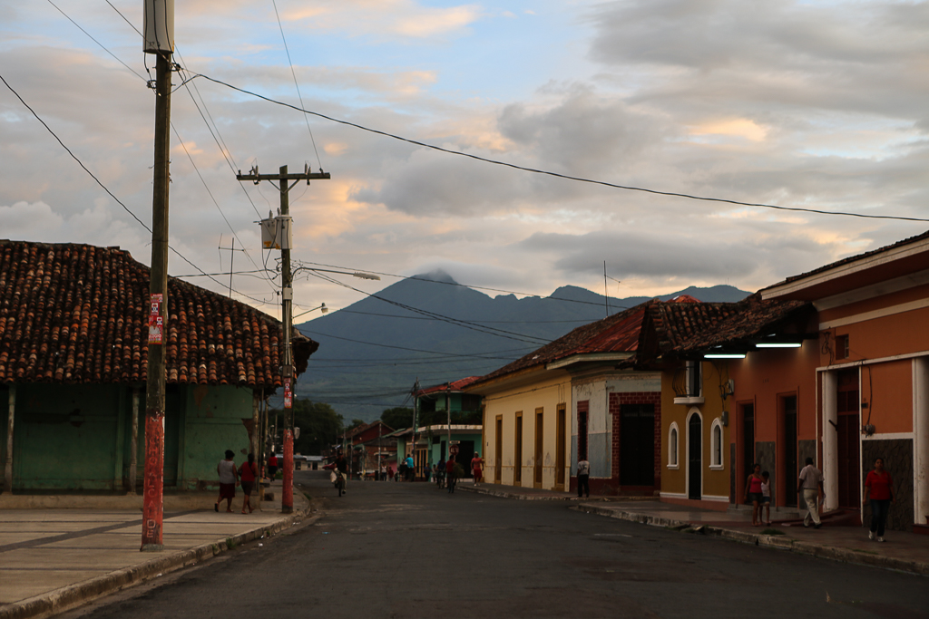 Nicaragua-best-photos-4917