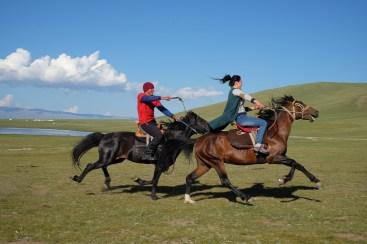 Son-Kul-Lake-Kyrgyzstan-2696