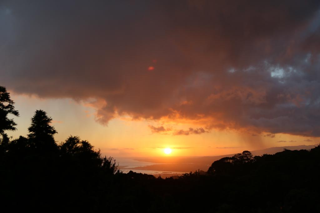 Best-Pictures-Hawaii-3168