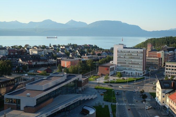 Narvik-best-pictures-3171