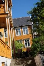 Narvik-best-pictures-3295